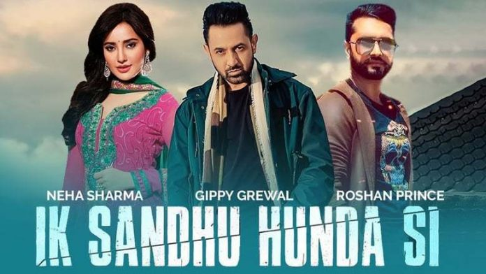 Ik-Sandhu-Hunda-Si-2020-Full-Movie-Free-Download