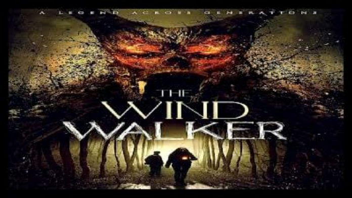 The Wind Walker 2020 Full Movie Free Download HD 720p