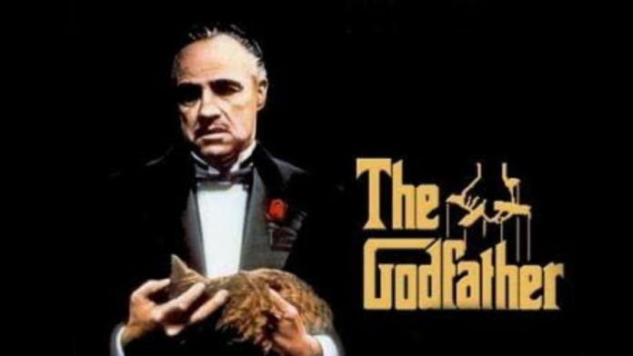 The Godfather 1972 Free Movie Download Full HD 720p