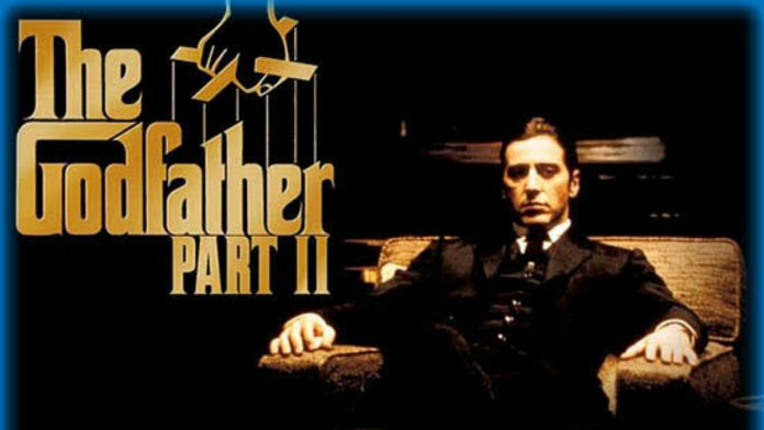 The Godfather Part II 1974 Free Movie Download Full HD 720p