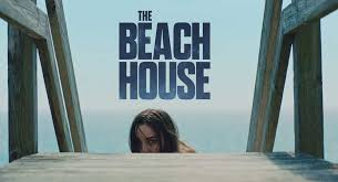The Beach House 2020 Full Movie Free Download HD 720p