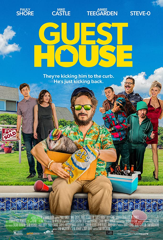 18+ Guest House 2020 Full Movie Free Download HD 720p