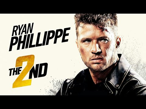 The 2nd 2020 Full Movie Free Download HD 720p