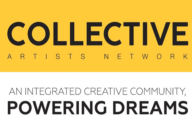 "India's leading talent management agency KWAN evolves and restructures into ""The Collective Artists Network"""