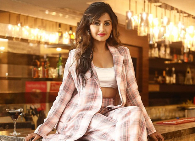 Kanchi Singh tests positive for COVID-19 : Bollywood News - Bollywood Hungama